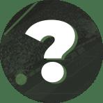 O que é o SBX?