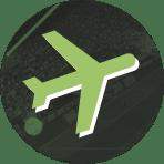 Passagens aéreas para ir ao SBX