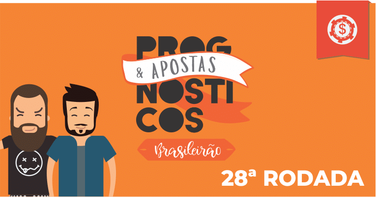 prognosticos-brasileirao-28-rodada