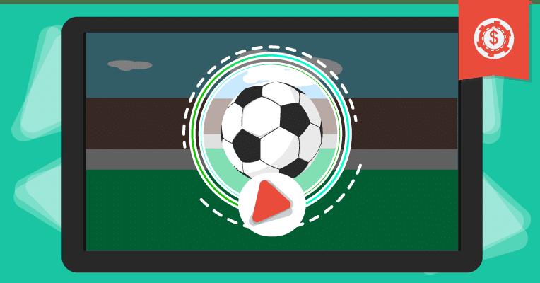 Sites para fazer uma análise pré-jogo de futebol para apostar