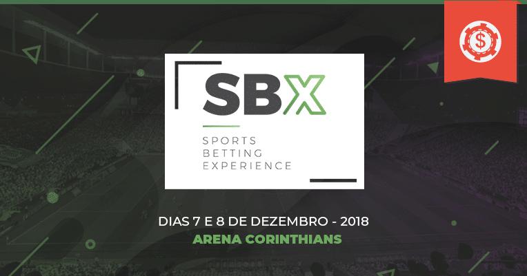 SBX 2018