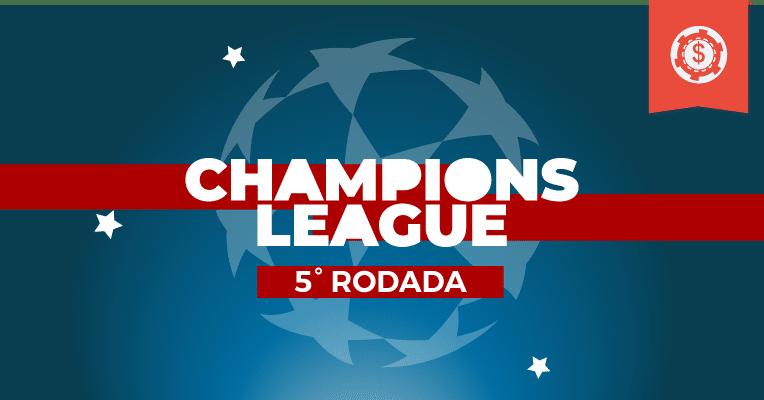 melhores-ofertas-para-apostar-na-5-rodada-da-champions-league