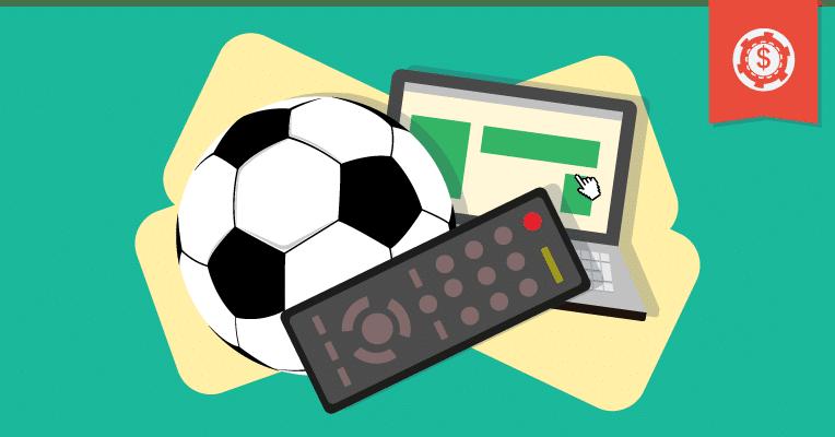 como-analisar-uma-partida-futebol-no-trading-esportivo