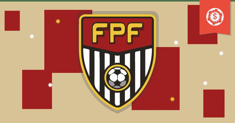 Como apostar na Copa São Paulo de Futebol