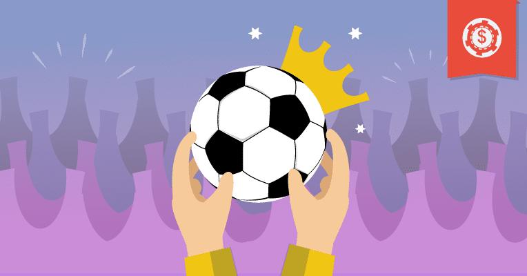 como-se-tornar-um-trader-profissional-apostas-em-futebol