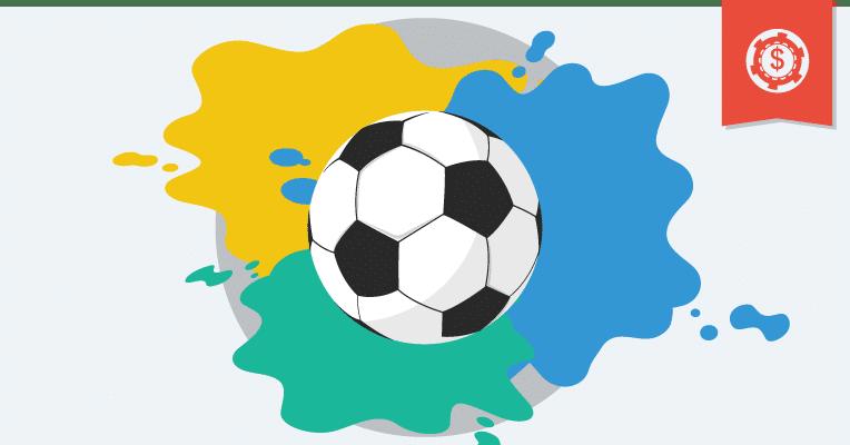 Estatísticas do Brasileirão 2018 Como foi o Campeonato Brasileiro?