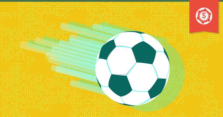 Estratégias no trading esportivo • As principais técnicas do trader esportivo
