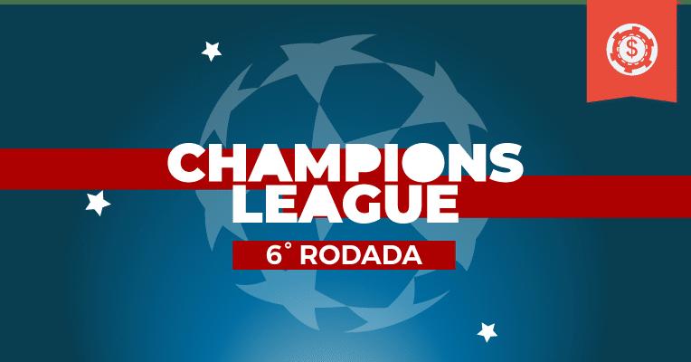 melhores-ofertas-para-apostar-na-6-rodada-da-champions-league