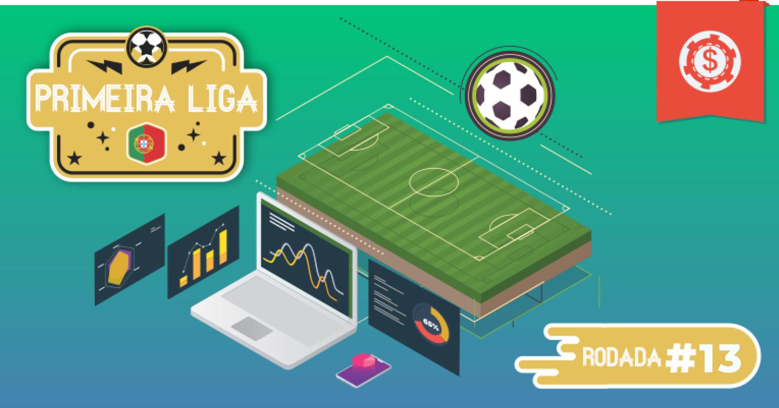 prognosticos-primeira-liga-campeonato-portugues-apostas-rodada-13