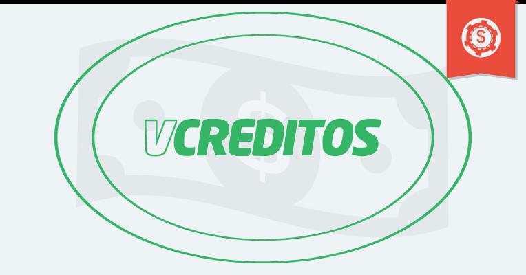 Review da VCréditos • Como usar a VCréditos para gerenciar o seu dinheiro nas apostas esportivas