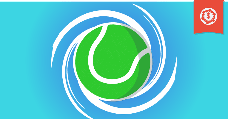 Vale a pena apostar nos torneios Challenger e ITF?
