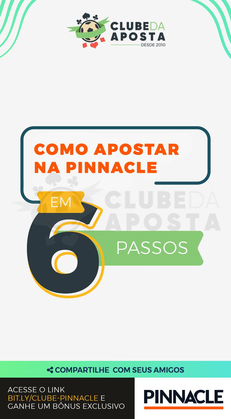 como-apostar-na-pinnacle_passo