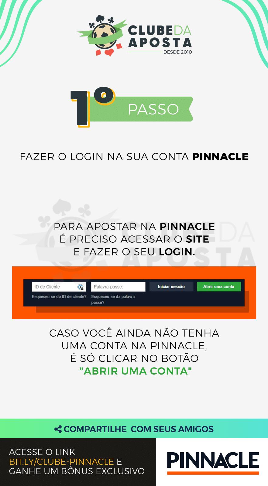 como-apostar-na-pinnacle_passo1