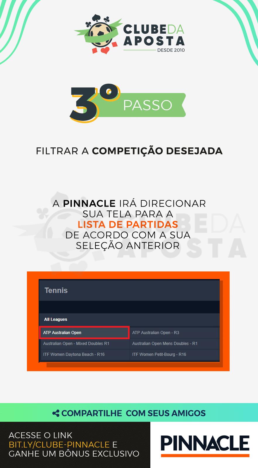 como-apostar-na-pinnacle_passo3