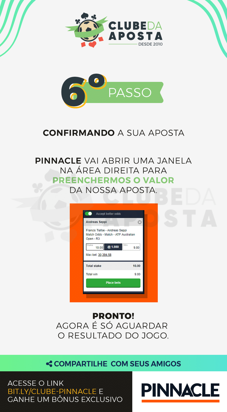 como-apostar-na-pinnacle_passo6