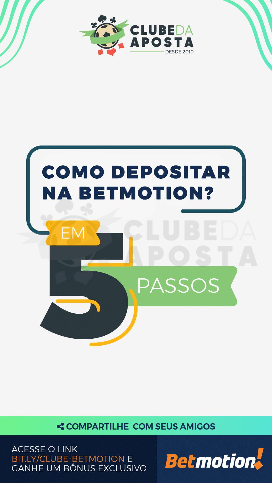 como-depositar-na-Betmotion_passos
