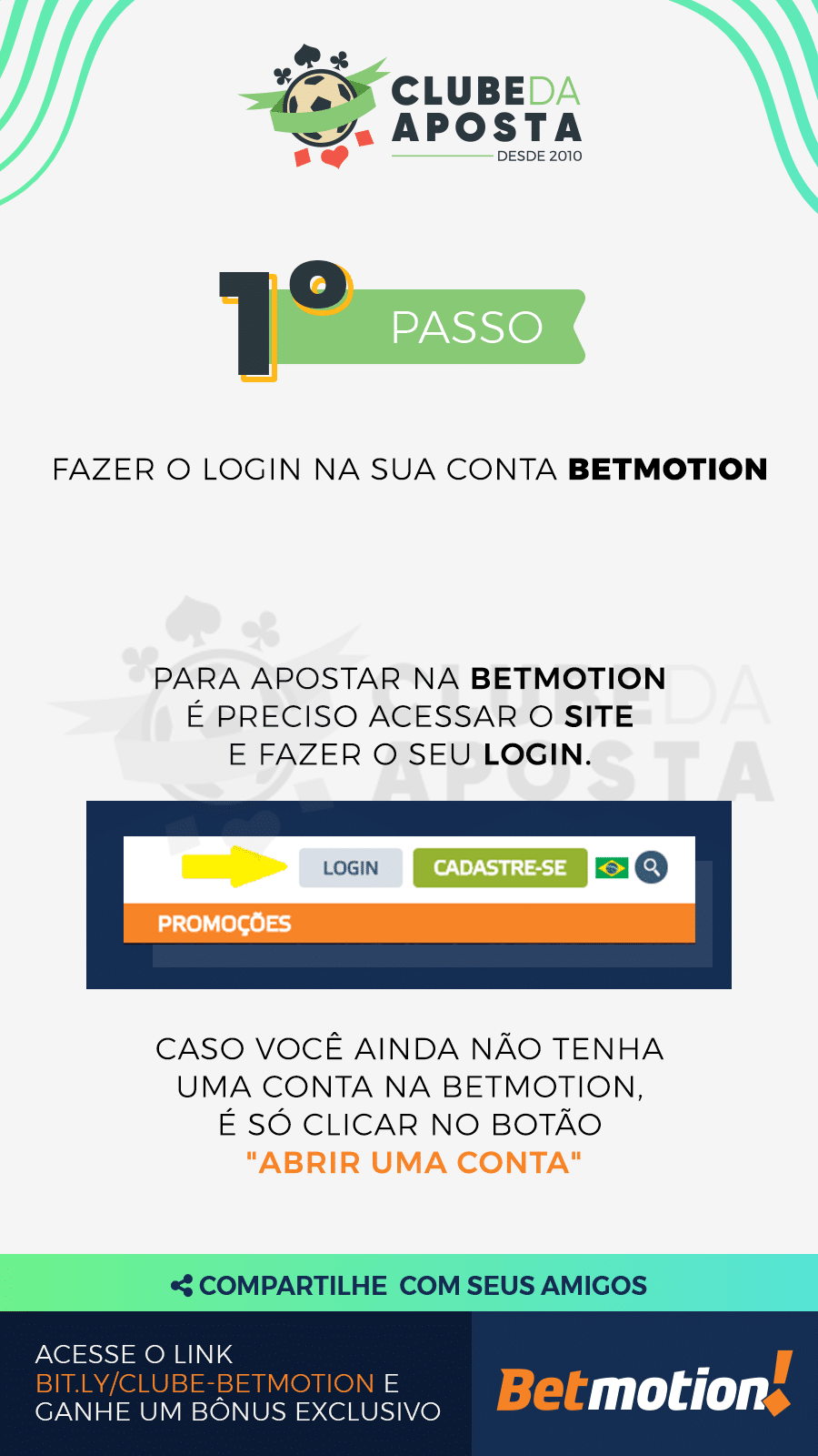 como-depositar-na-Betmotion_passos1