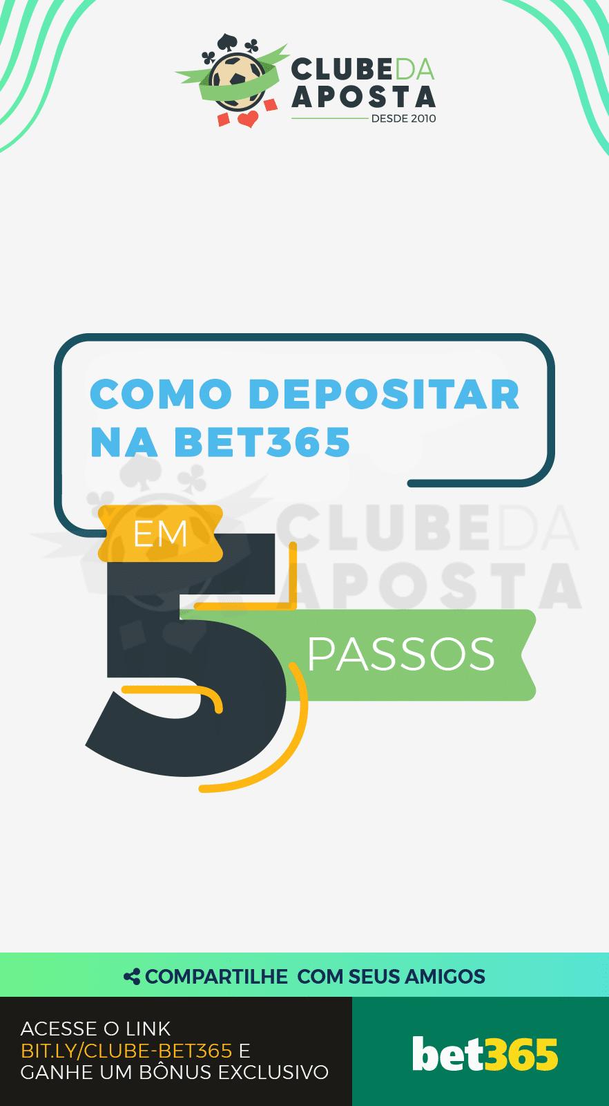 como-depositar-na-bet365_passos