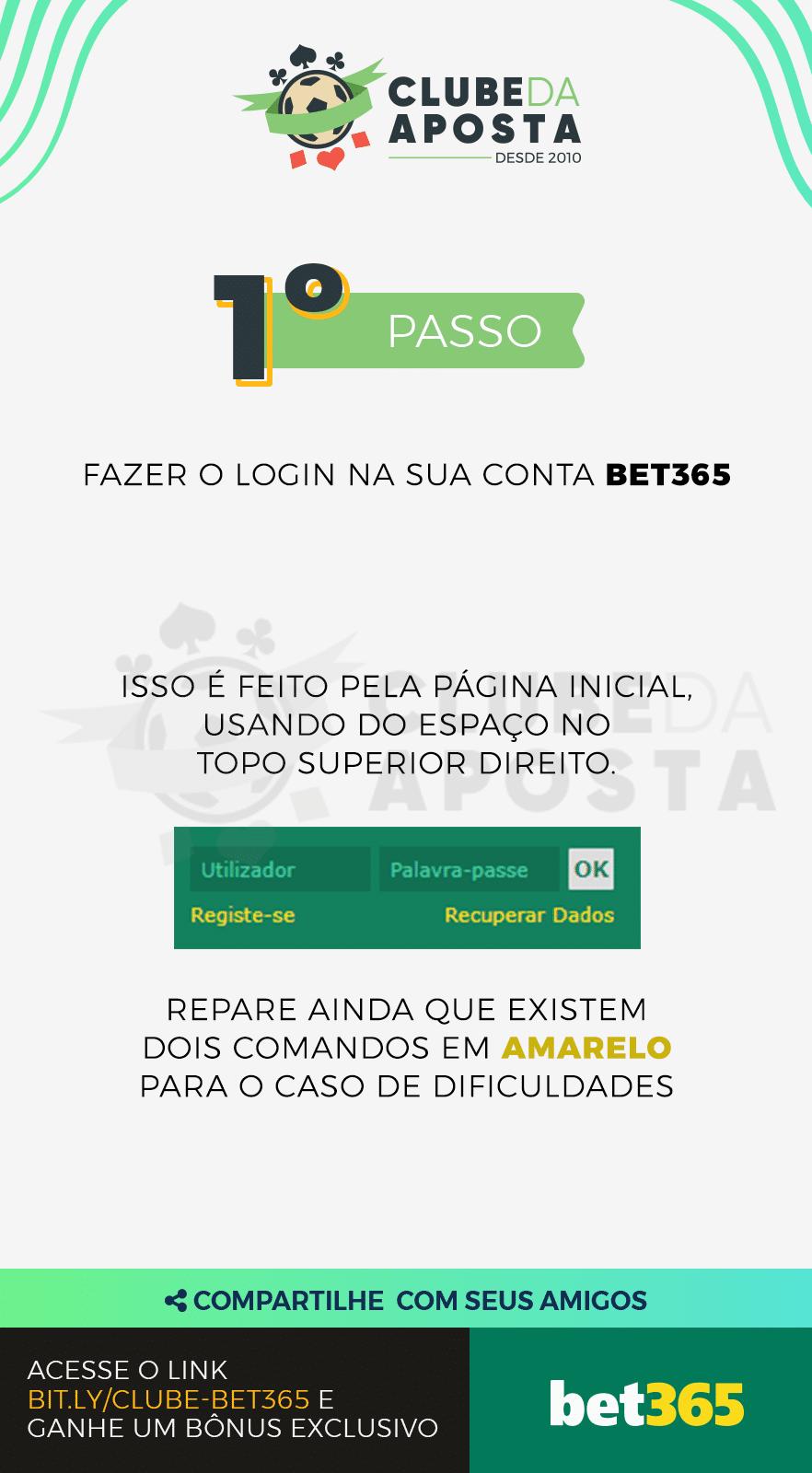 como-depositar-na-bet365_passos1