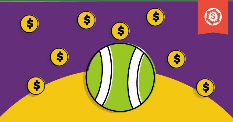 como-fazer-a-gestao-de-banca-para-apostar-em-tenis