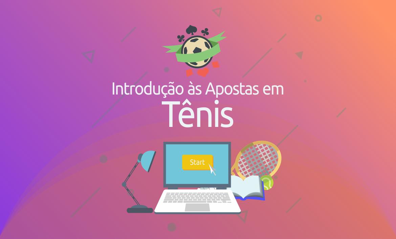 curso-introducao-apostas-tenis