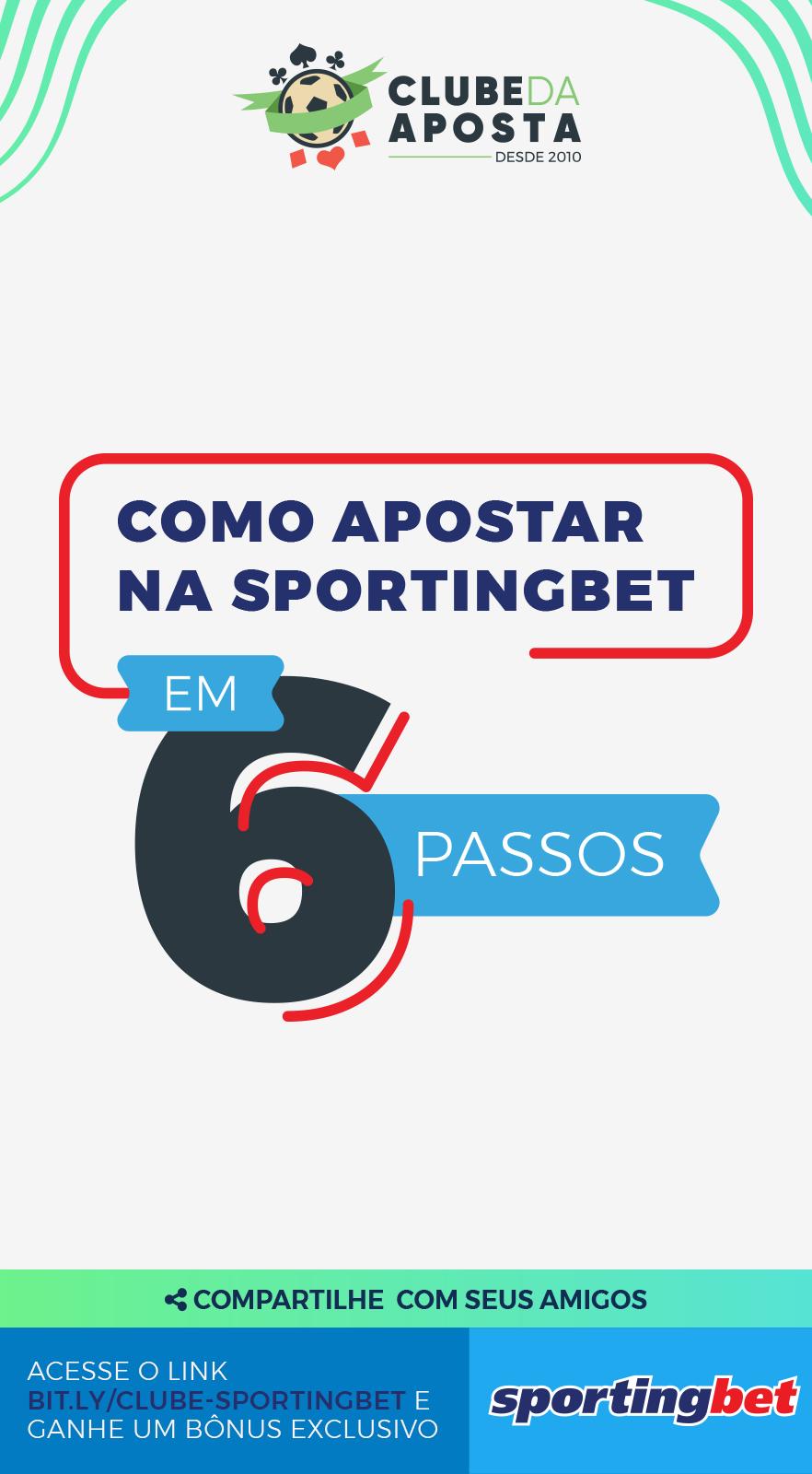00-como-apostar-na-sportingbet-em-6-passos