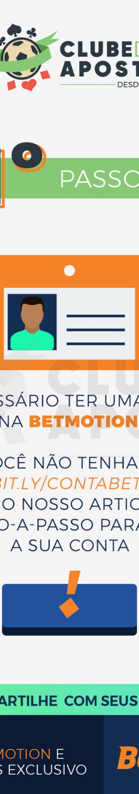 01-como-apostar-na-betmotion
