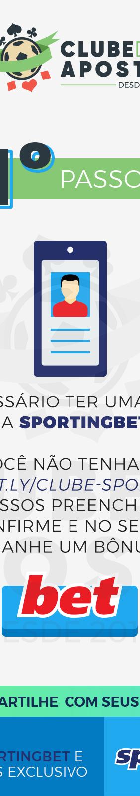 01-como-apostar-na-sportingbet-em-6-passos
