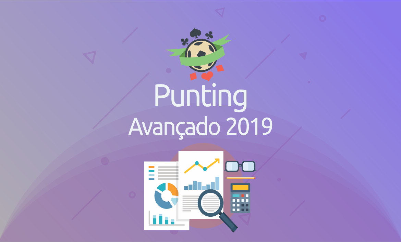 apostas-punting-avançado-2019