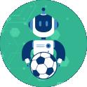 Aprendizado de Máquina e as apostas no futebol