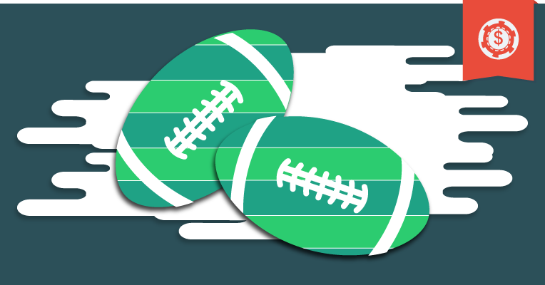 Como apostar em rugby?