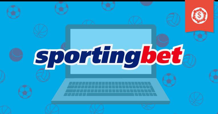 Como apostar na Sporting Bet