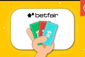 como-depositar-apostar-reais-betfair