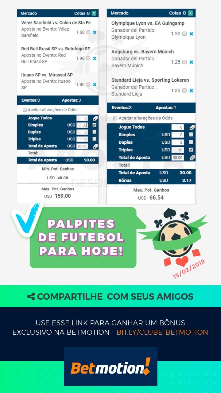palpites-futebol-hoje-betmotion-15-fevereiro