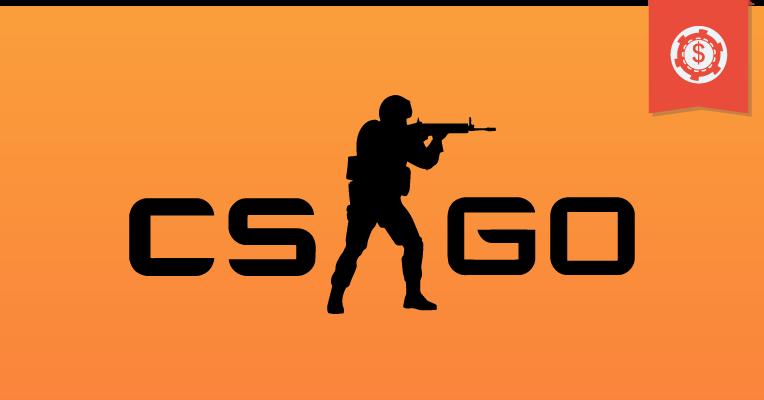 Como apostar em CS:Go • Aprenda a investir em E-sports
