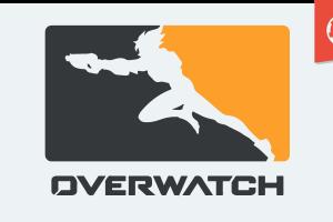 como-apostar-overwatch