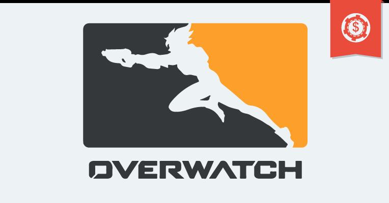 Como apostar em OverWatch • Aprenda a investir em e-sports