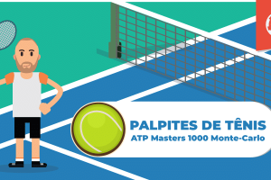 atp-masters-monte-carlo