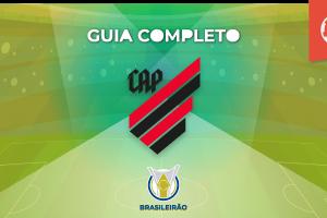 campeonato-brasileiro-athletico-paranaense