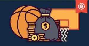 Como realizar uma gestão de banca para basquete?