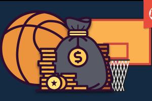 como-realizar-uma-gestao-banca-para-basquete
