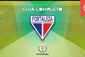 guia-campeonato-brasileiro-fortaleza