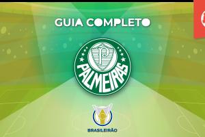 palmeiras-apostas-brasileirao