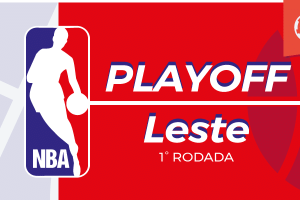 playoff-nba-leste-rodada1