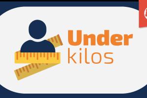 projeto-under-kilos-saude-apostador