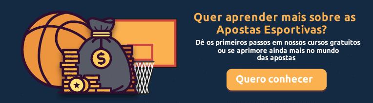 quer aprender mais sobre apostas esportivas?