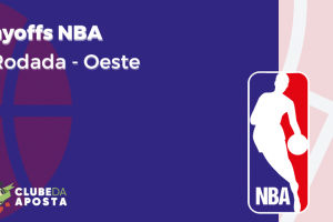 rs-playoff-nba-oeste-1rodada