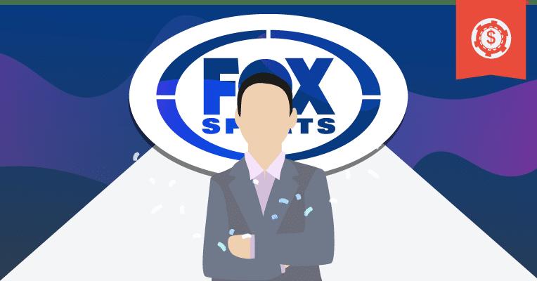 E se o PVC da Fox Sports fosse um apostador? • Análise de 476 palpites do PVC