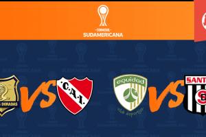 Prognósticos-Copa-Sul-Americana—Semana-8