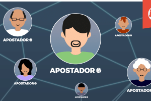a-plataforma-blogabet-apostas-punter